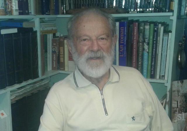 philippe-guinard-avec-ses-ecrits-contribue-largement-a-la-connaissance-du-patrimoine-brionnais-photo-fabienne-croze-1533928360_1