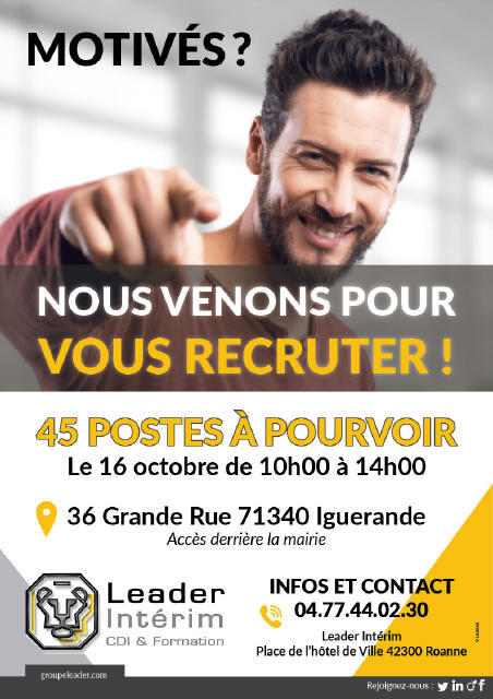 Roanne_On_recrute_1