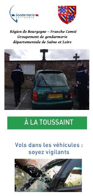 Toussaint-flyer-page-001_1