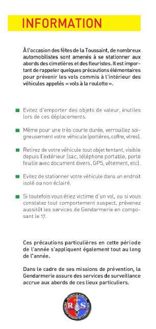 Toussaint-flyer-page-002_1