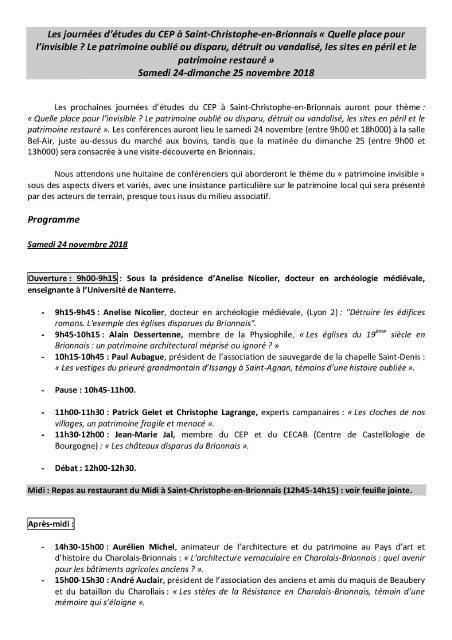 Colloque%20du%20CEP%202018%20programme-page-001_1