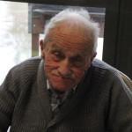 Charles Molard