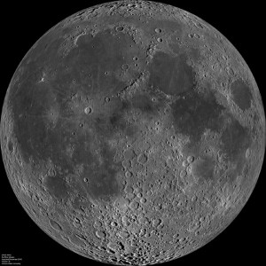 Moon_nearside_LRO_1