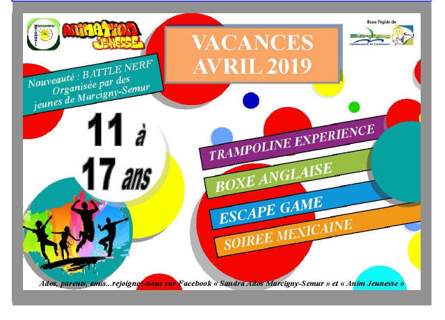 Tract%20AJ%20vacances%20Avril%202019-page-001_1