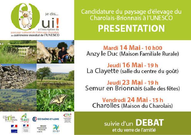 Invitation_UNESCO_1