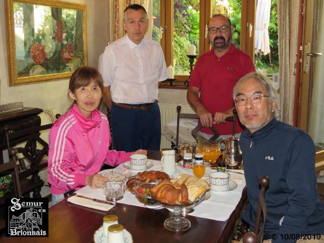 71119.08.10.breakfast_1
