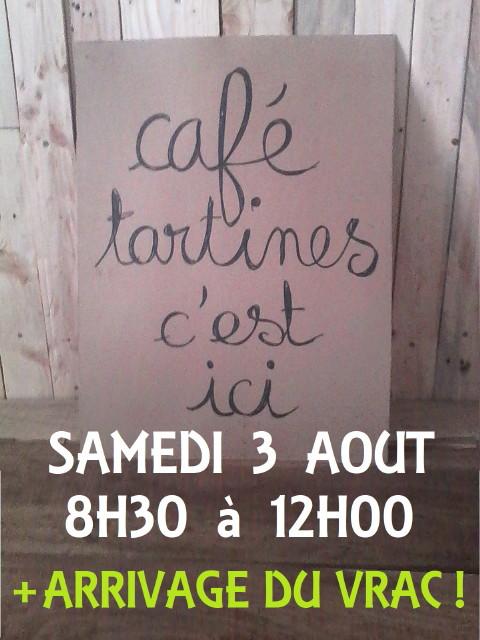 CAFE TARTINE VRAC 3 AOUT_1