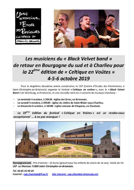 Annonce%20concerts%20Black%20Velvet%20Band%202019-page-001_1