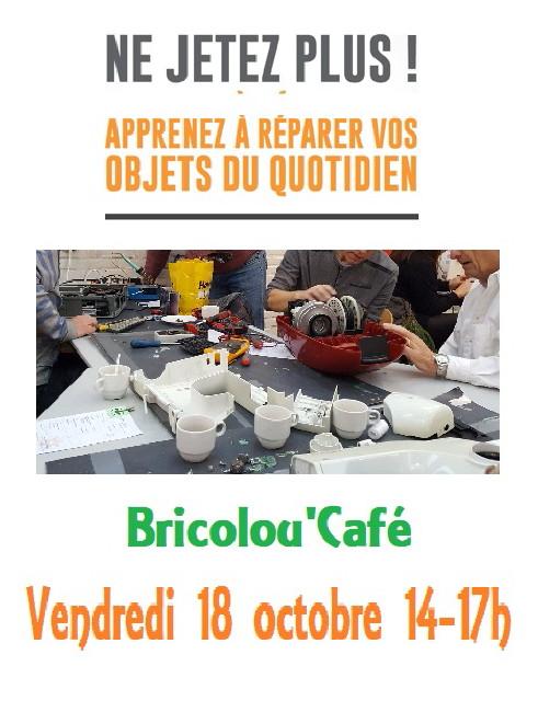cafe rep 18 OCT_1