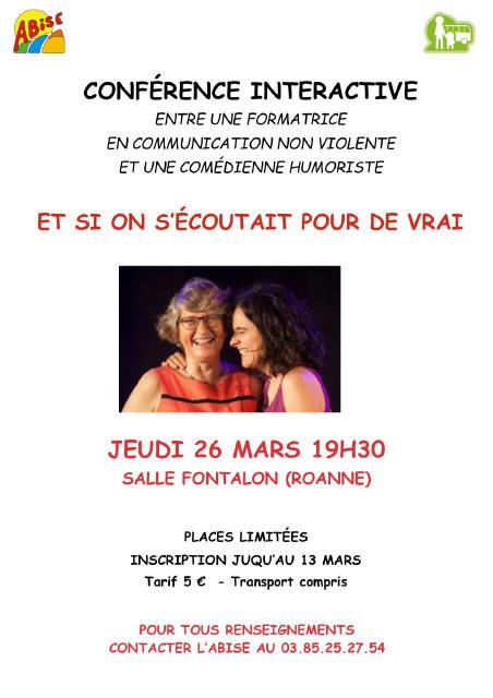 affiche conférence 26 mars 2020_1