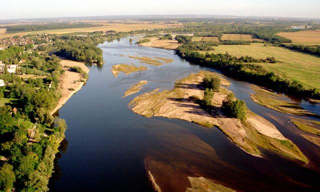 Loire4-CHAGNY_1