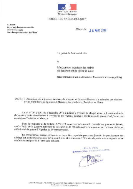 annulation%2019%20mars%202020-page-001_1