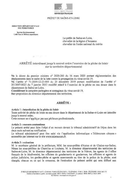 AP_23MARS2020_INTERDIC_PECHE_LOISIR-page-001_1