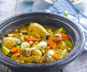 tajine-poulet-legumes_1