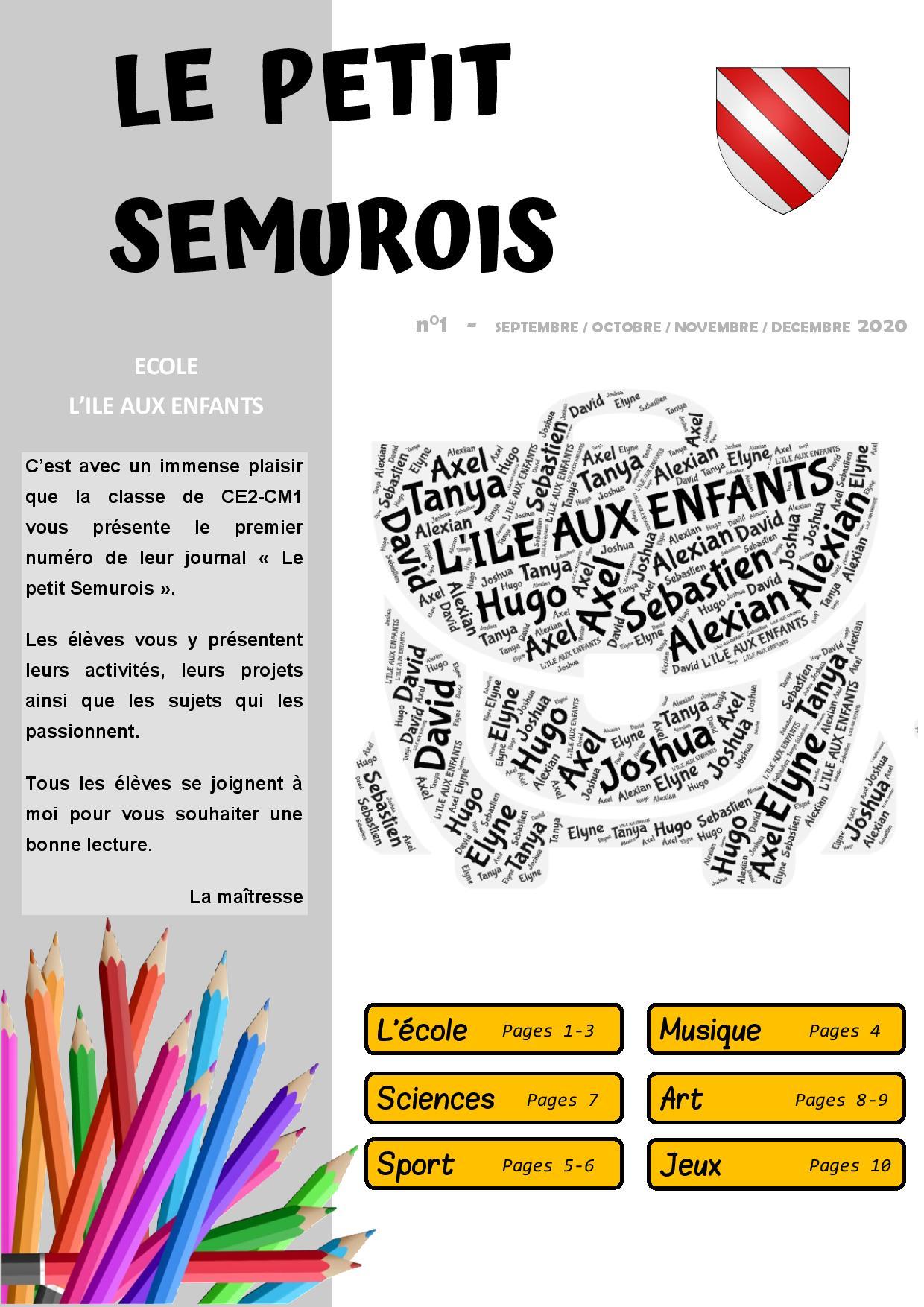 le petit semurois-page-001
