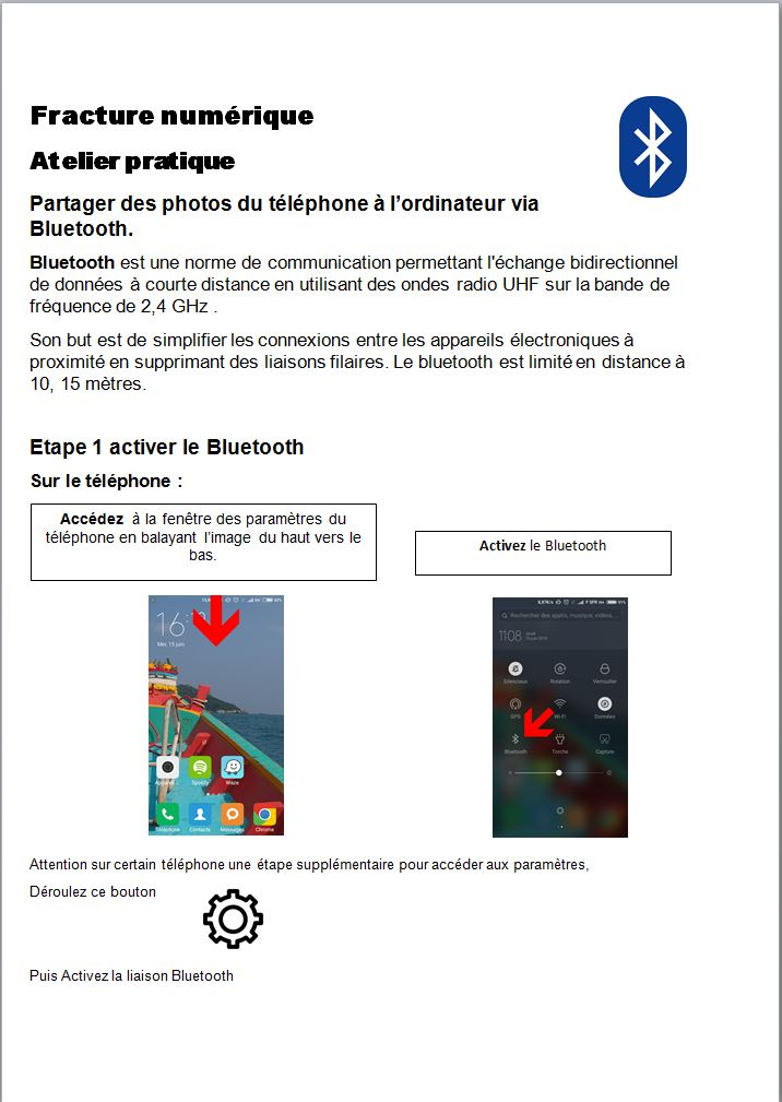 Article bluethoot premiere_page (1)