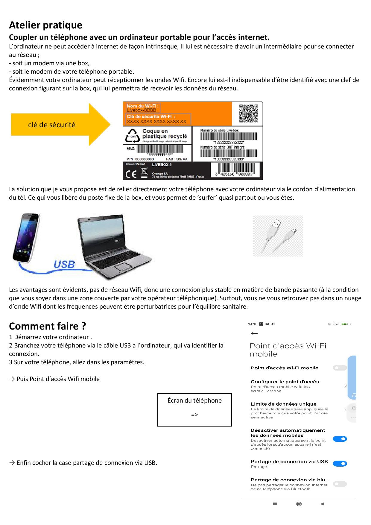 atelir tel_portable n3-page-001