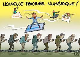 Fracture num
