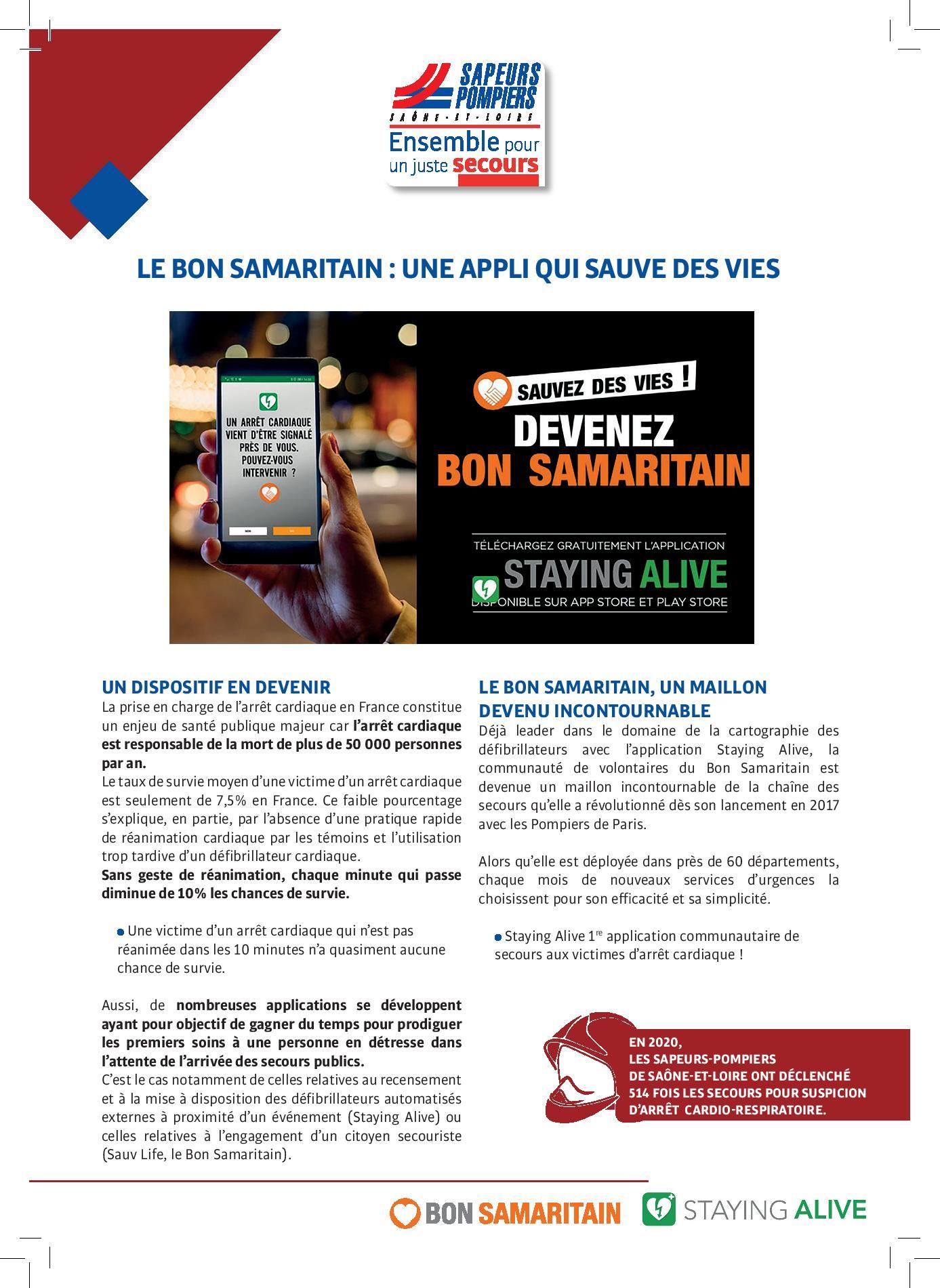 SDIS71-LE BON SAMARITAIN-HD-page-001