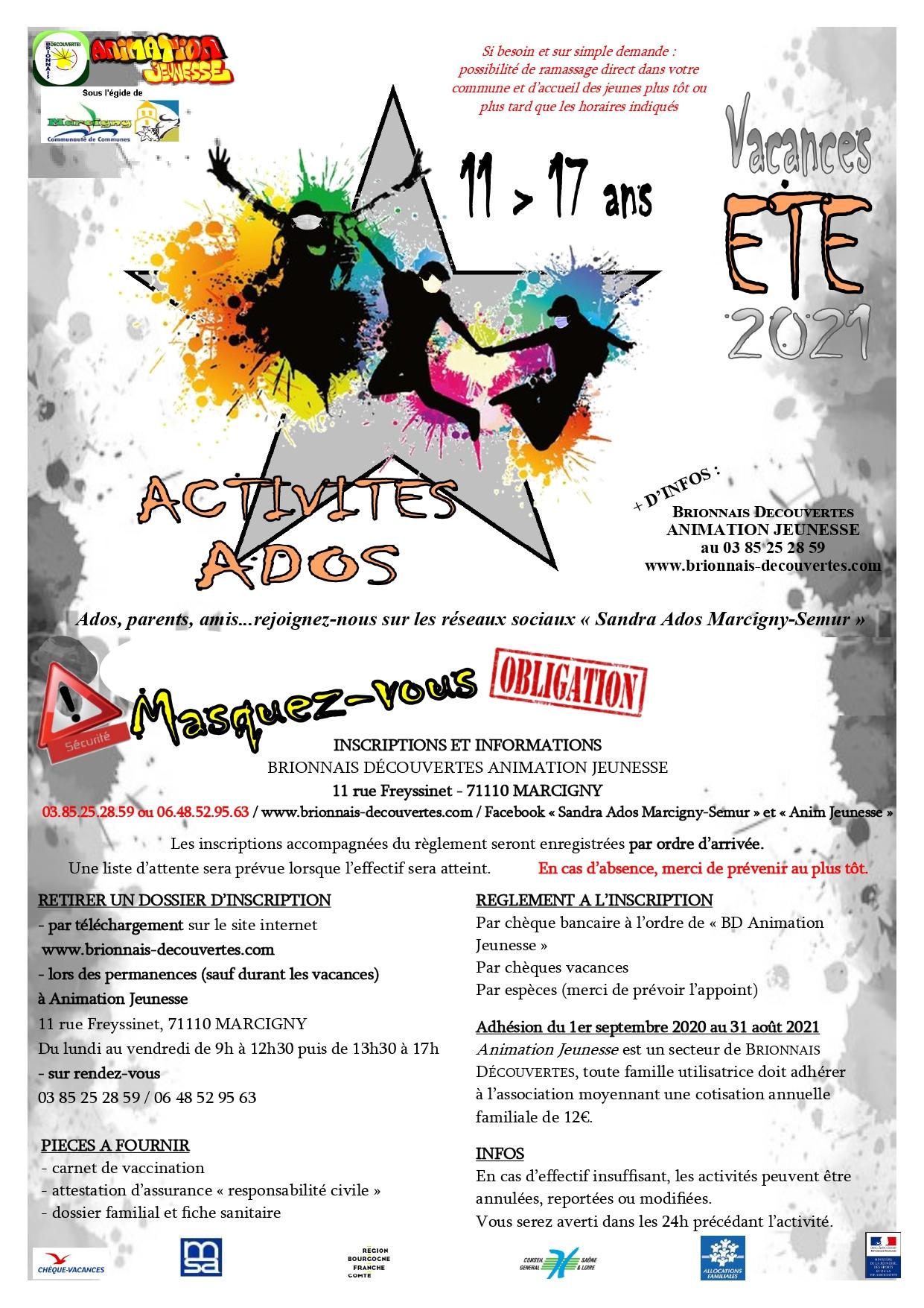 AJ - Programme Eté 2021_page-0001