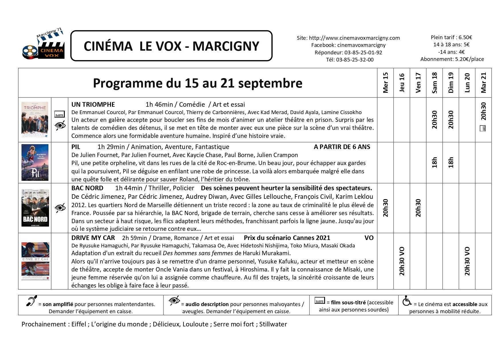 Programme du 8 au 21 septembre  handi_page-0002